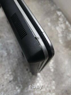 Pc Portable DELL Latitude e6540 15,6 Core I7-4810MQ /16Go Ram /400Go SSD /Win10