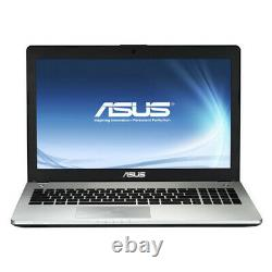 Pc portable ASUS Core i7 PUISSANT! SSD 17,3 16go BLU-RAY Office Windows10/8/7