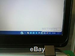 Pc portable HP ProBook 450 G2 15'' Intel core i5 Full HD SSD