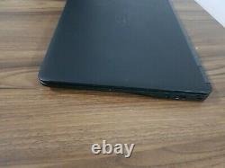Pc portable dell e7450 Core I7 /SSD 256go/8go De Ram /Windows 10 Pro