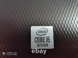 Portable DELL 3493 14 Core i5 10th Gen. RAM 16Go-SSD 256Go-GARANTIE 5ans DARTY