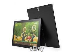 Tablette 2 en 1 Lenovo Miix 700 ideapad 12 Core m5-6y54 SSD 256Go 8Go RAM NEUF