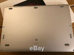 Xiaomi Air 12 Ordinateur portable Win10 Intel Core m3-6Y30 Ecran IPS SSD 128Go